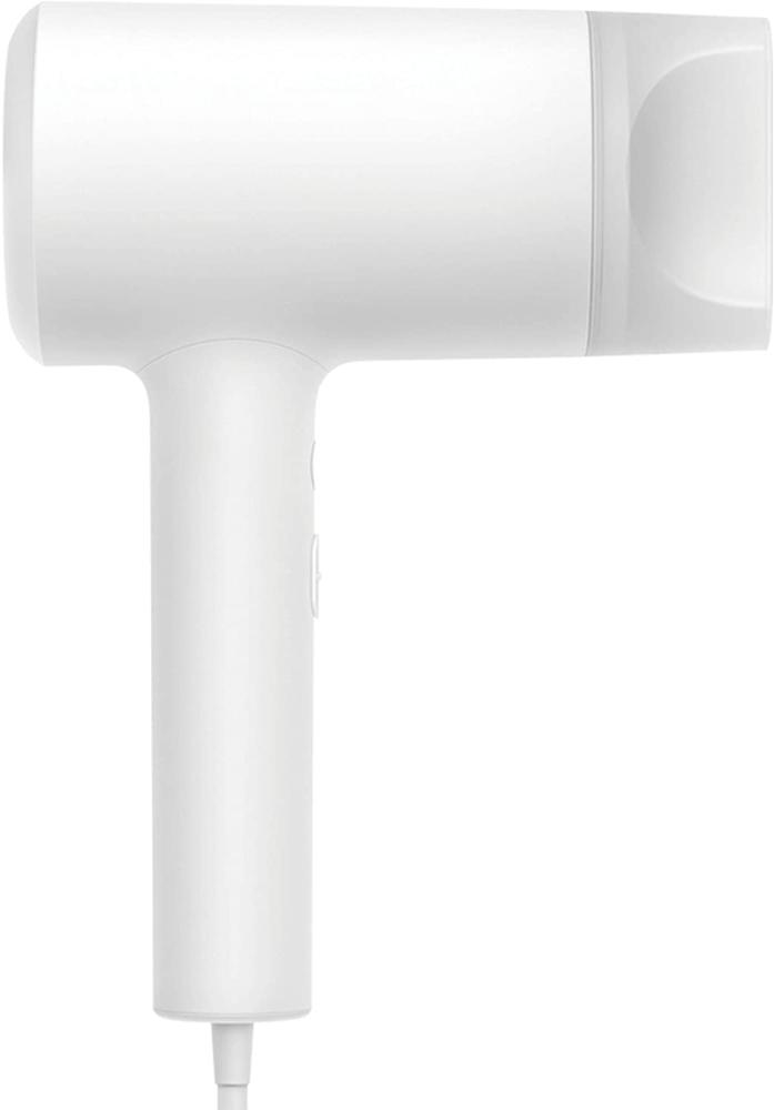 XIAOMI Secador de Pelo Mi Ionic Hair Dryer
