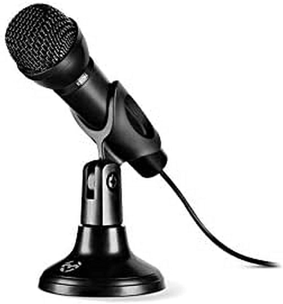 KROM Microfono KYP