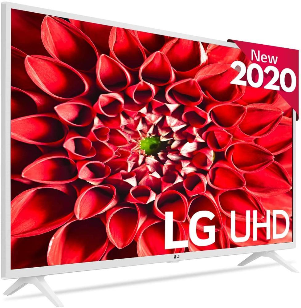 """LG Televisor 43UN73906 43"""" UHD 4K Smart TV"""
