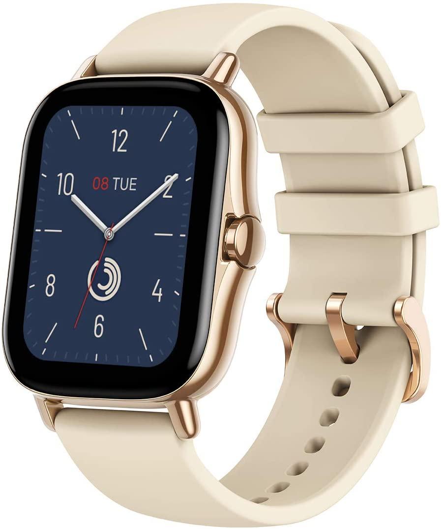 XIAOMI Smartwatch Amazfit GTS 2 - Dorado