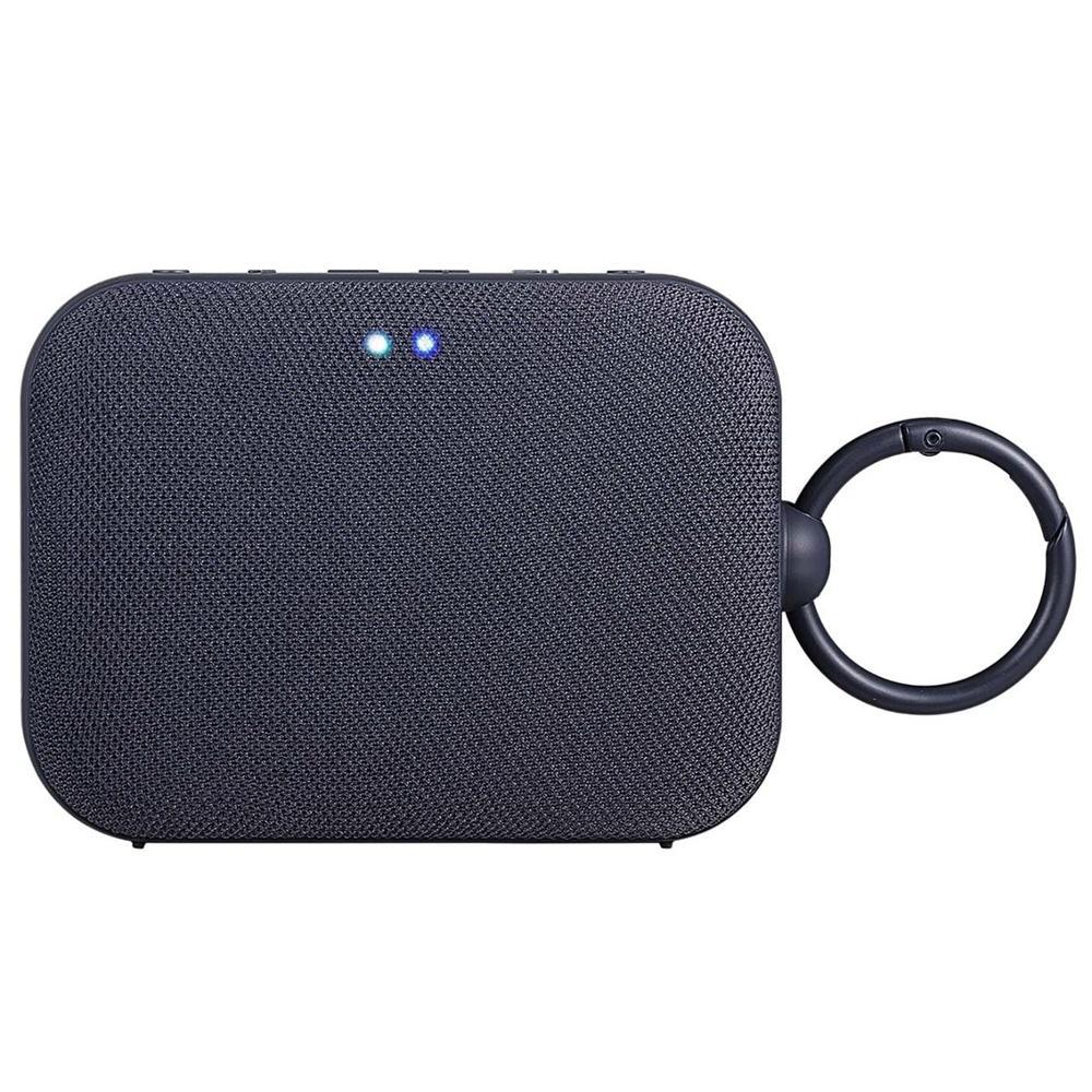 LG Altavoz XBOOM GO PN1 3W Bluetooth IPX5
