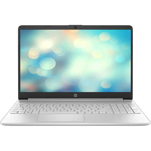 "HP Ord. Portatil 15S-FQ2074NS i3-1115G4/8GB/SSD512GB/15.6"" - Blanco"