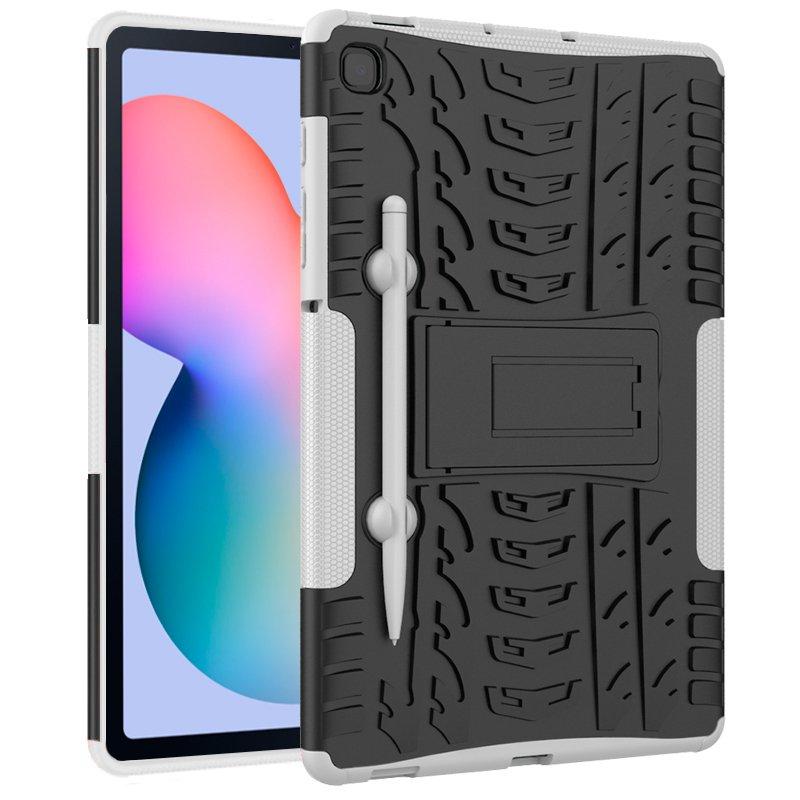 "COOL Funda Samsung Galaxy Tab S6 Lite (P610 / P615) Hard Case 10.4"""