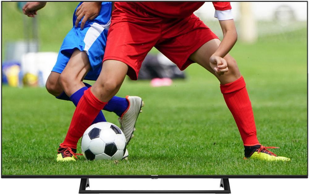 """HISENSE Televisor 50A7300F 50"""" UHD 4K STV"""