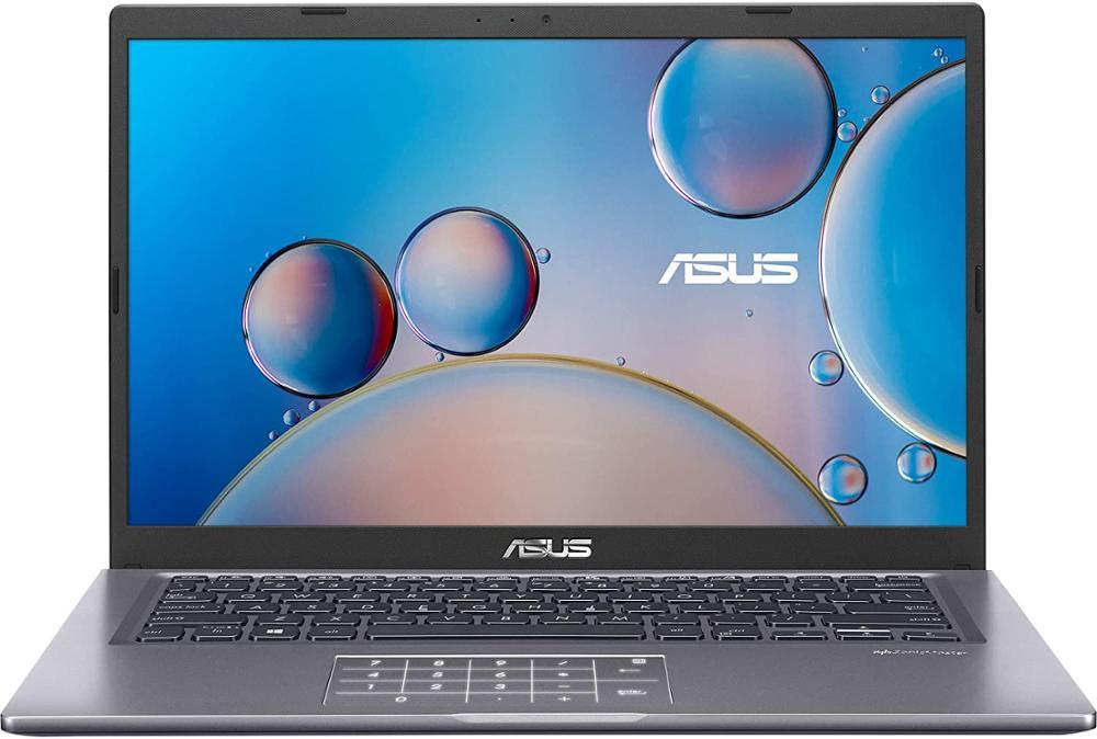 "ASUS Ord. Portatil F415EA-EK154 i7-1165G7/8GB/SSD512GB/14"""