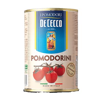 De Cecco Pomodorini Cherry