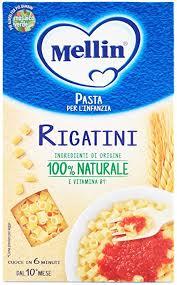 Mellin Rigatini