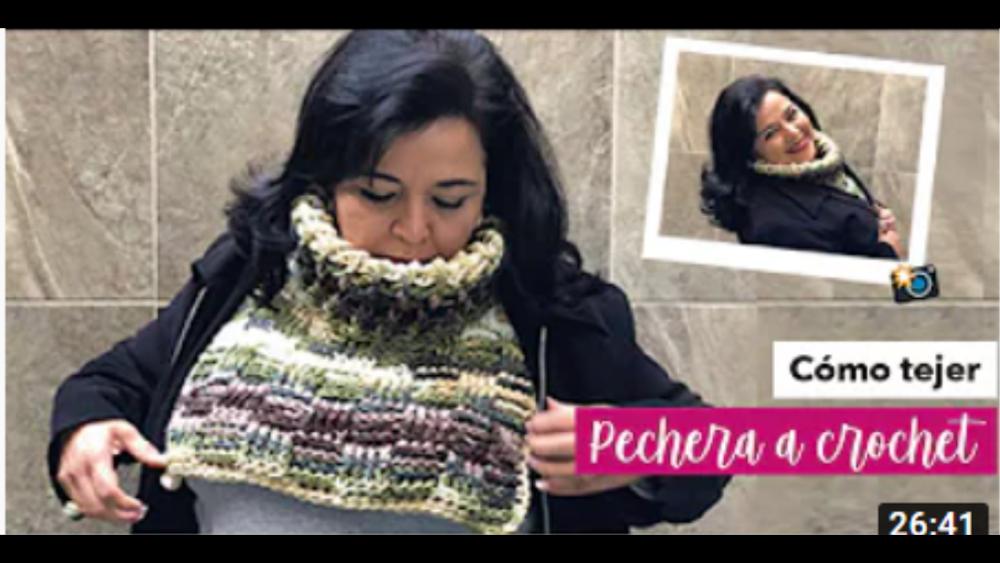 Laura Cepeda PECHERA BURCUM
