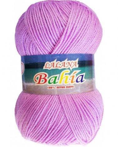 BAY 2446 lilac