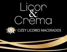 Licores & Cremas Cizey