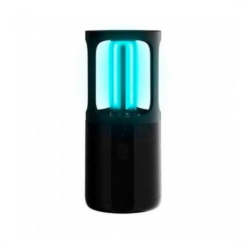 XIAOMI UVC Lampara Esterilizadora UV
