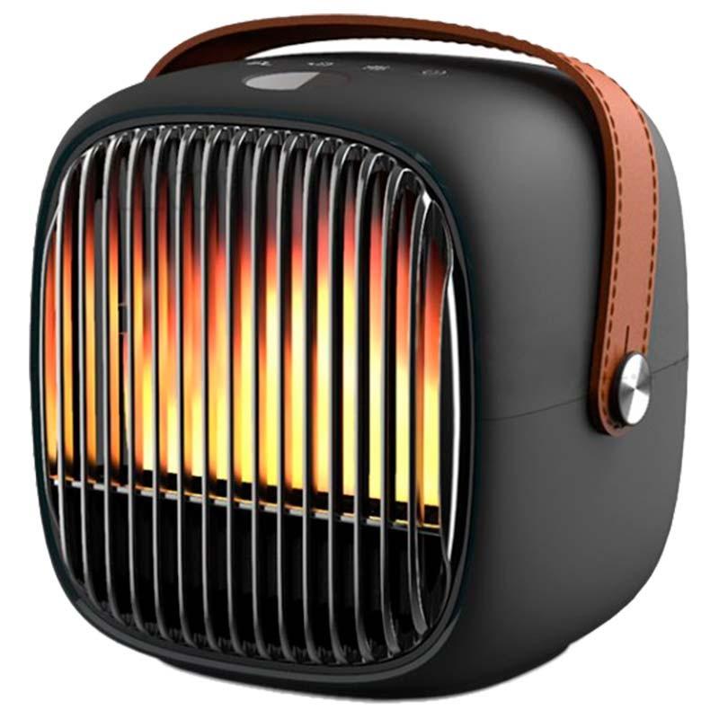 XIAOMI Space Heater H2 Calefactor Eléctrico Hot/Cold
