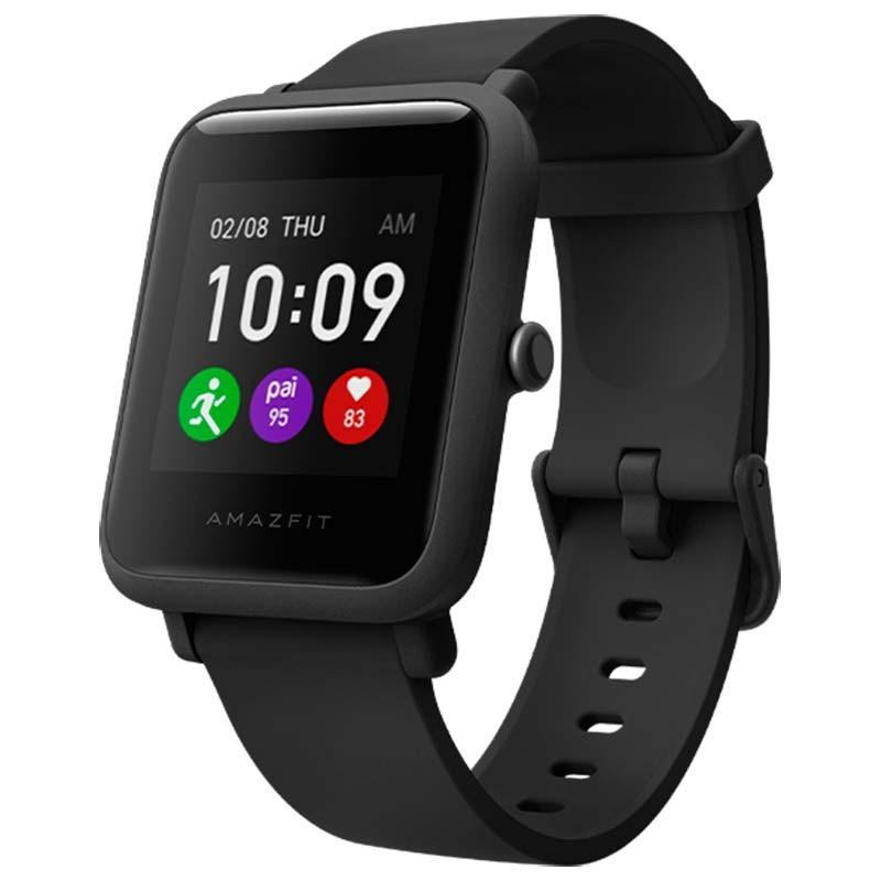XIAOMI AmazFIT BIP S Lite SmartWatch