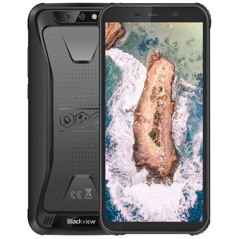 BLACKVIEW BV5500 2GB/16GB