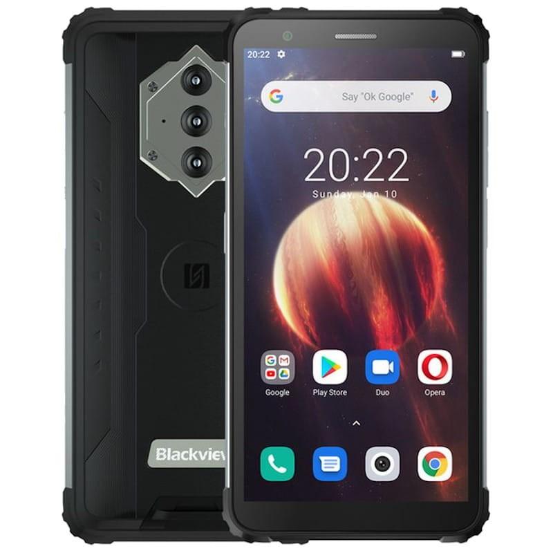 BLACKVIEW BV6600 4GB/64GB