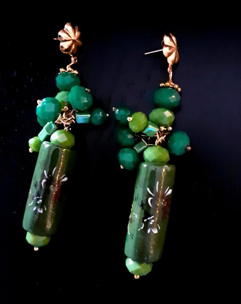 .A Faroles Verdes