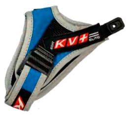 KV+ Elite Clip