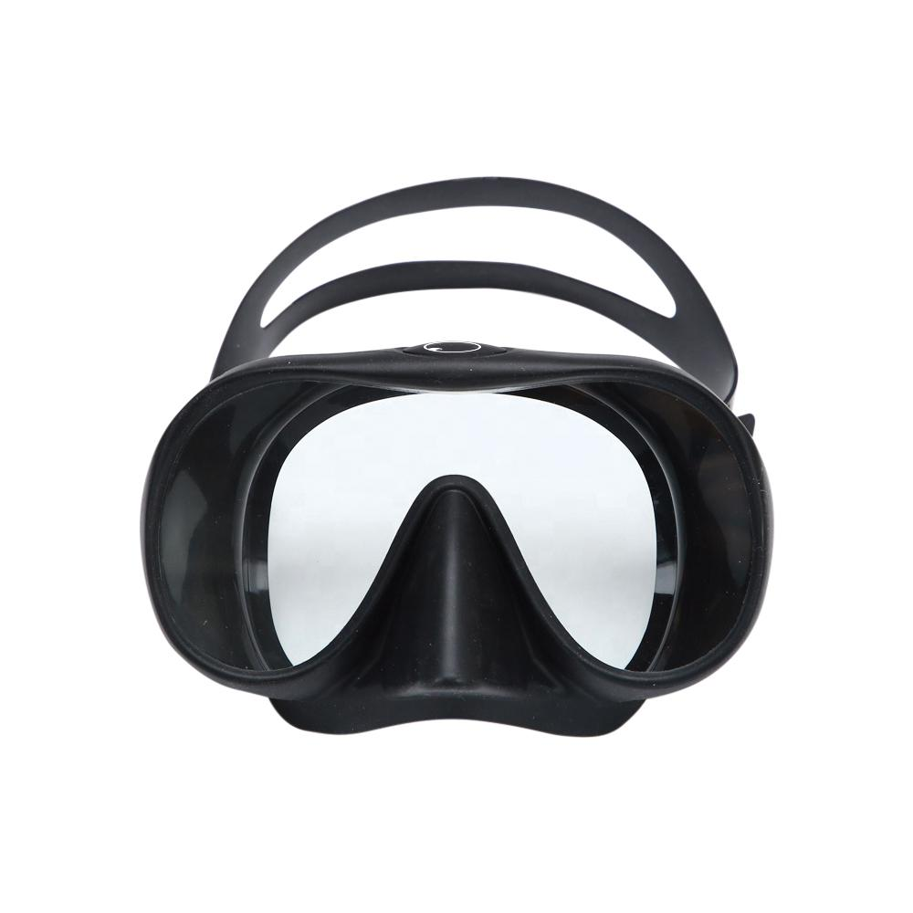 PS-dive MASK WINDOW