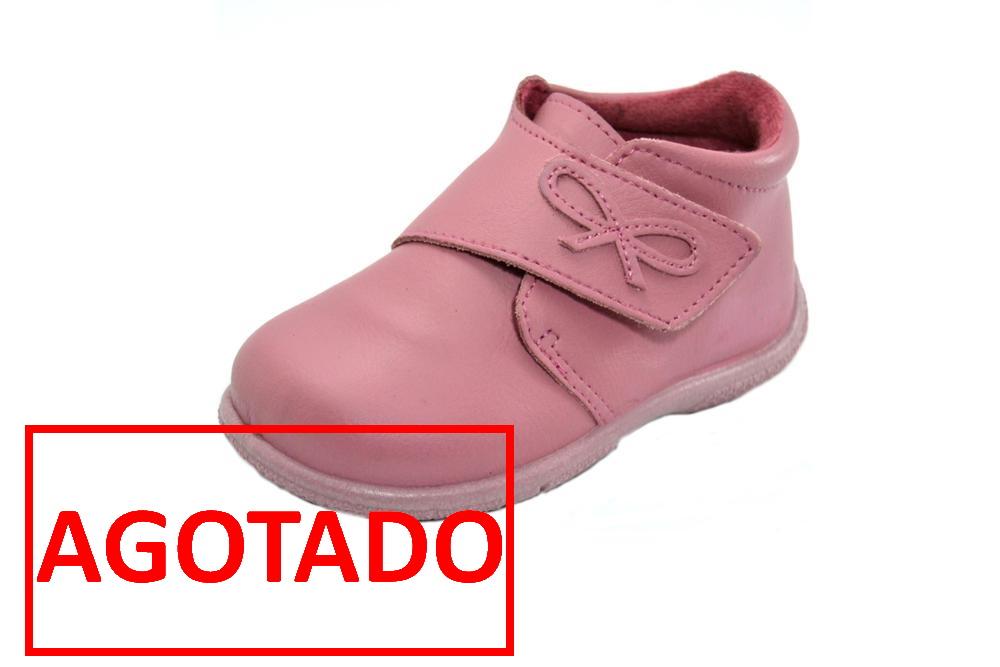 Zapatos Titanitos Lavables AGOTADO