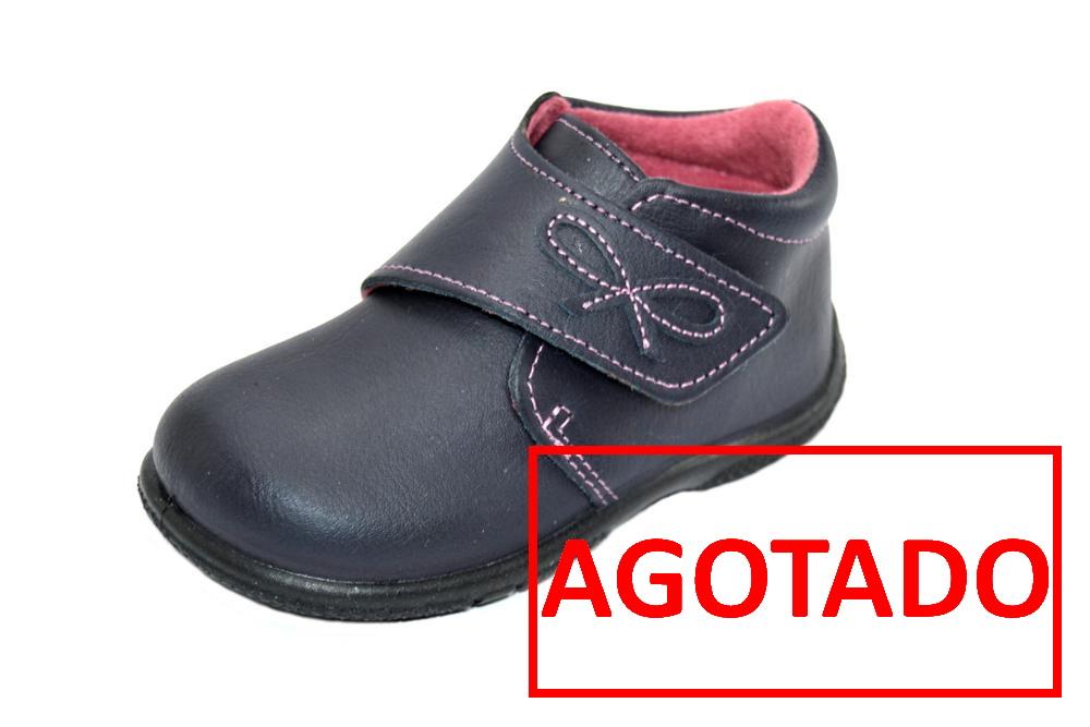Zapatos Titanitos AGOTADO