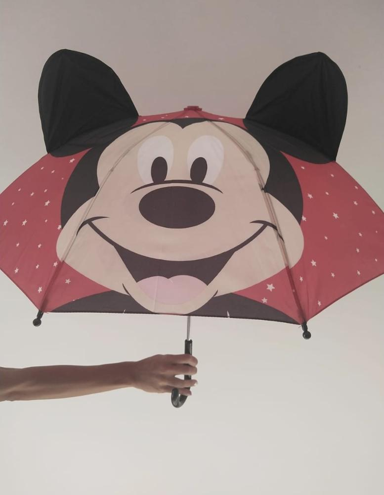 Paraguas infantiles