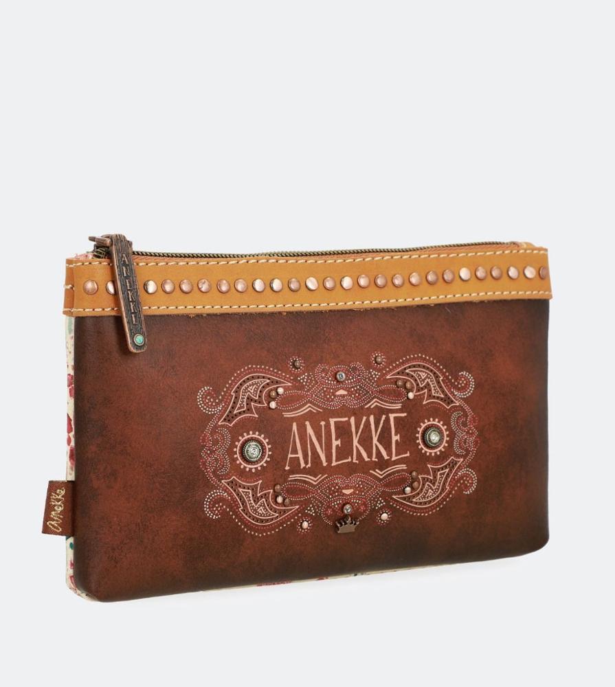 Anekke | PortaTodo