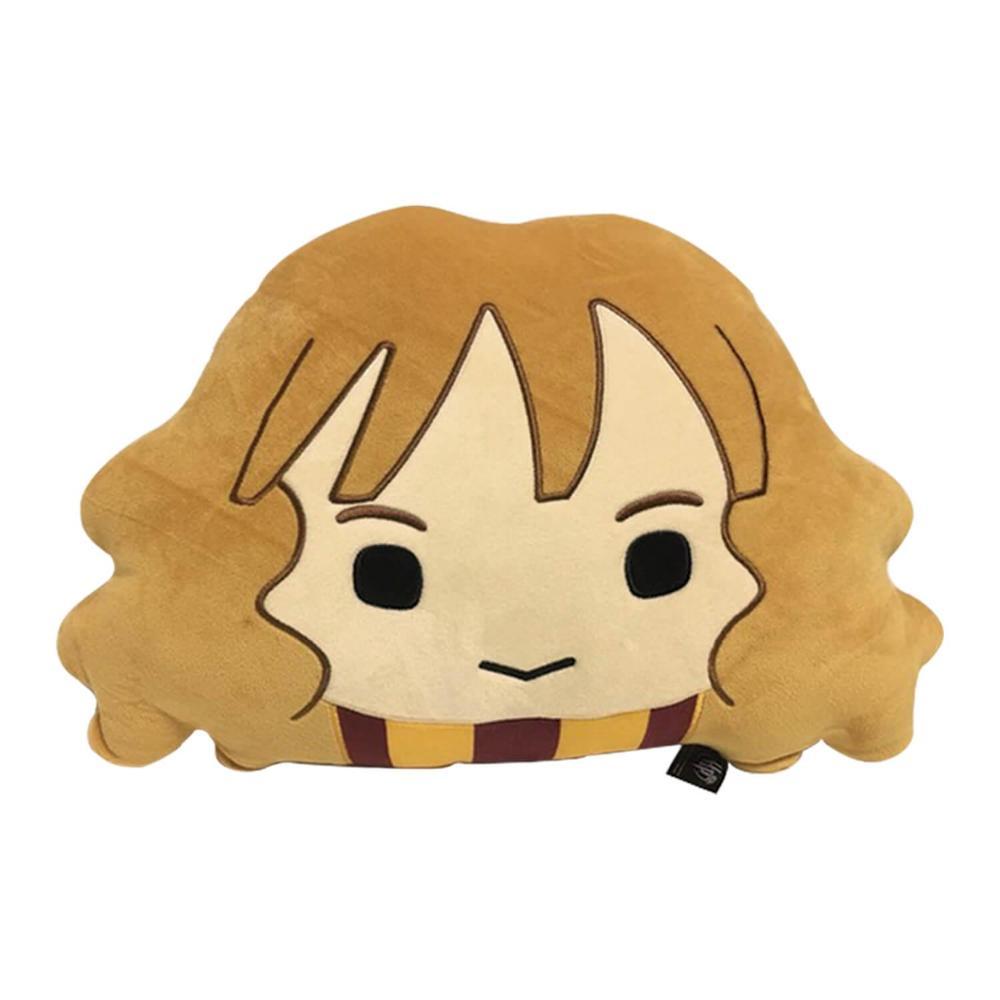 Cojín Hermione