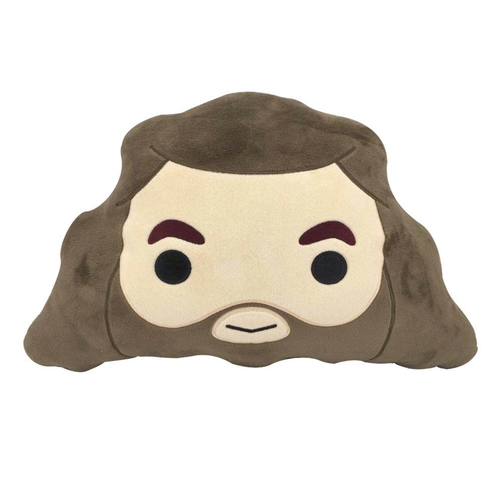 Cojín Hagrid