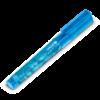 Pluma estilográfica Mar UNICEF