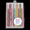 Pack 10 bolígrafos Prodis