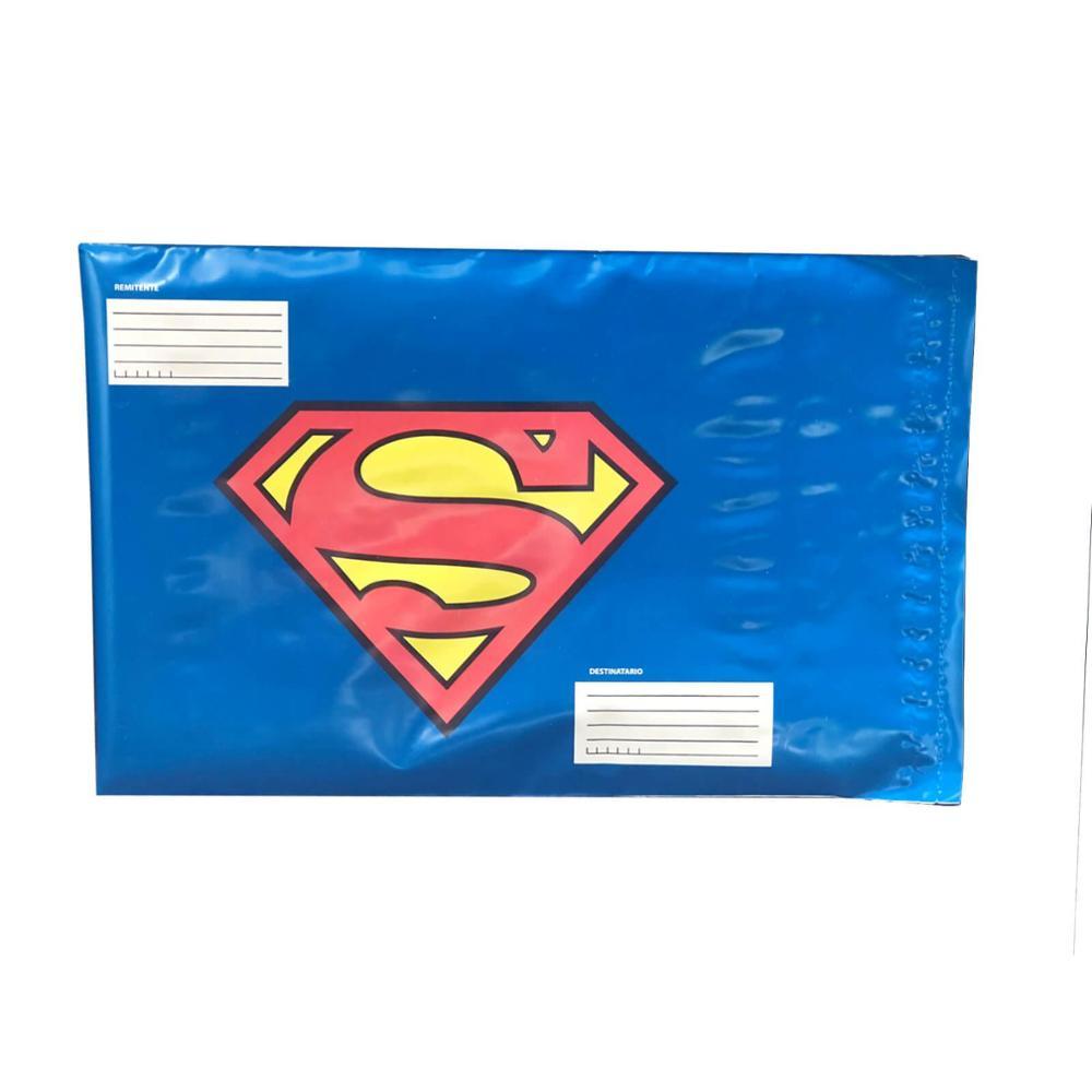 Sobre Superman